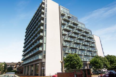 1 bedroom apartment for sale - Abito, 4 Clippers Quay, Salford, Greater Manchester, M50