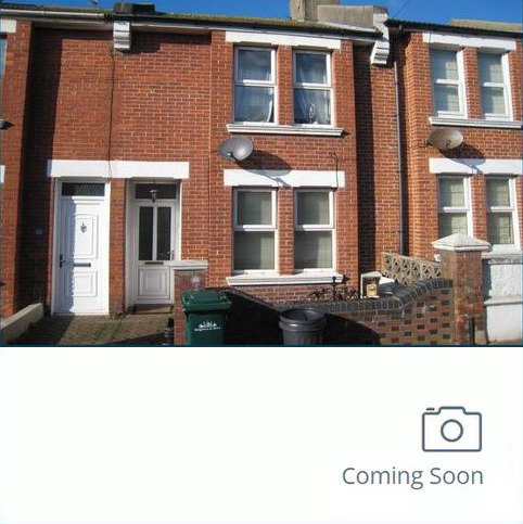 3 bedroom terraced house to rent - Redvers Road, Neil Sutherland Estate agents 152, Brighton BN2