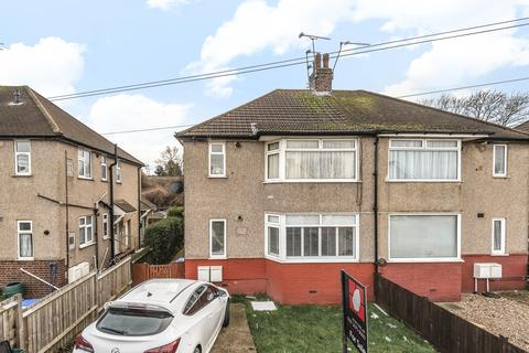 2 bedroom maisonette for sale - Eversley Avenue Bexleyheath DA7
