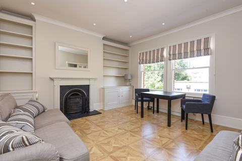 1 bedroom apartment to rent - Allfarthing Lane Earlsfield SW18