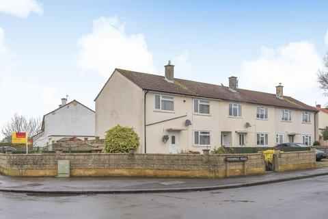 3 bedroom house for sale - Headington, Oxford, OX3