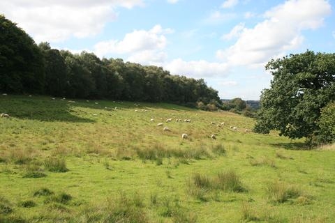 Land for sale - Lot 1, Land at Apperknowle, Nr Dronfield S18