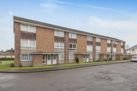 2 bedroom maisonette for sale - Cowley, Oxford, OX4