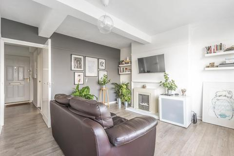 2 bedroom flat for sale - Sandstone Road, Grove Park