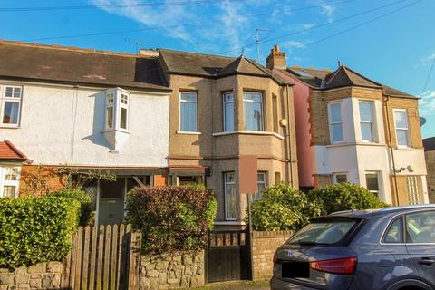 3 bedroom property for sale - Clifford Road, New Barnet