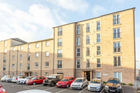 2 bedroom flat for sale - 6/3 Flaxmill Place, Edinburgh EH6 5QU