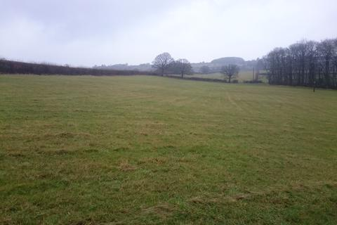Land for sale - Lot Three, 5.09 acres of Land at Apperknowle, Nr Dronfield S18
