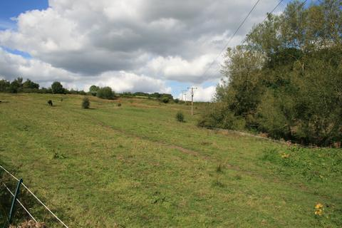 Land for sale - Lot Four - 3.6 acres of Paddock Land at Apperknowle, Nr Dronfield S18