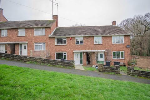 3 bedroom terraced house for sale - Berkeley Close, Bristol, BS16 6UL