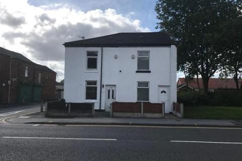 2 bedroom semi-detached house to rent - Atherton Road WN2