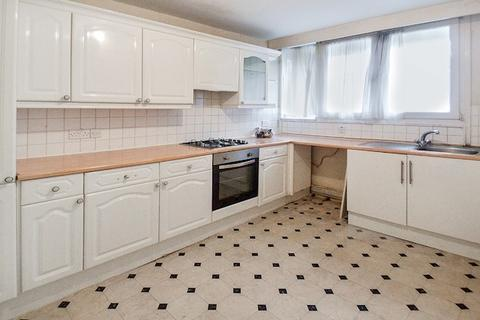 1 bedroom ground floor maisonette to rent - Manchester Road, Canary Wharf/Docklands E14