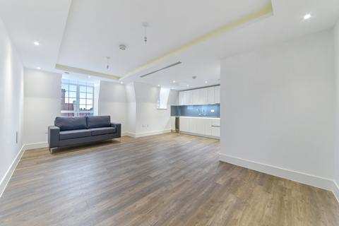 2 bedroom apartment to rent - Hampstead Reach, Chandos Way, Golders Green NW11