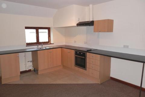 2 bedroom terraced house to rent - Penzance TR18