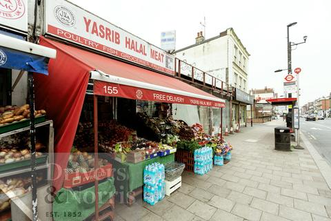 Retail property (high street) for sale - West Hendon Broadway, Hendon