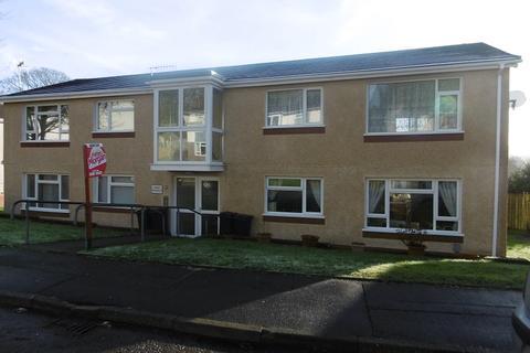 1 bedroom flat for sale - Twyn Teg, Neath, Neath Port Talbot.