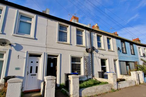 2 bedroom house to rent - Newland Road, Worthing, BN11