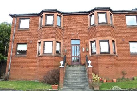 1 bedroom flat for sale - Dundyvan Gardens, Coatbridge ML5