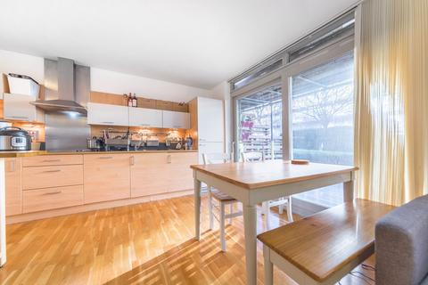 2 bedroom apartment to rent - Holly Court, Greenroof Way, North Greenwich, LONDON, London, SE10