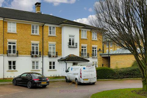 1 bedroom flat to rent - Kingswood Drive, Sutton