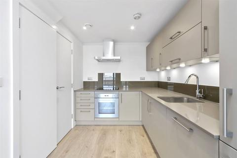 2 bedroom apartment for sale - Rotherhithe New Road London SE16