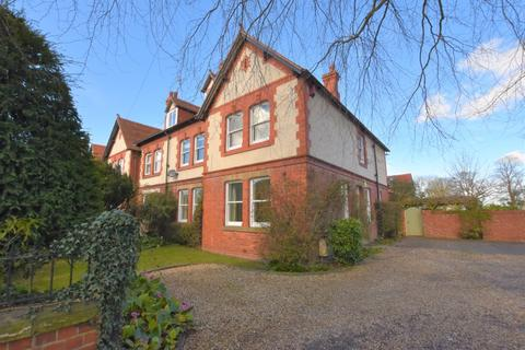 4 bedroom semi-detached house to rent - Chester Road, , Rossett, LL12 0HN