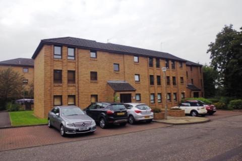 2 bedroom ground floor flat to rent - Briarwood Court, Mount Vernon, Glasgow G32