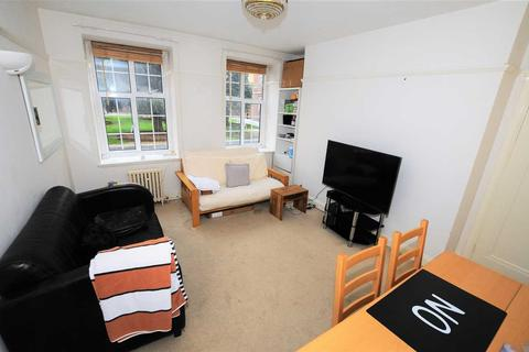 1 bedroom apartment for sale - Heathfield Court, Chiswick