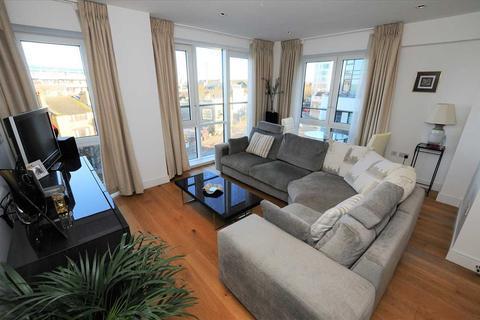 2 bedroom apartment for sale - Kew Bridge Road, Kew Bridge