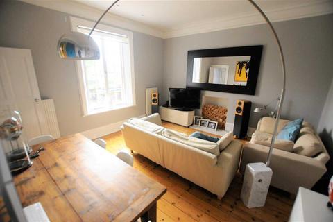 1 bedroom apartment to rent - Wellesley Road, Chiswick
