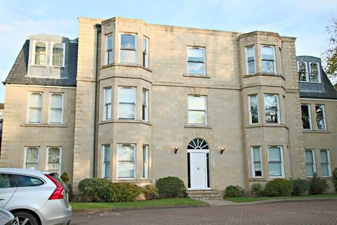 2 bedroom flat to rent - Dudhope Terrace, , Dundee, DD3 6HG