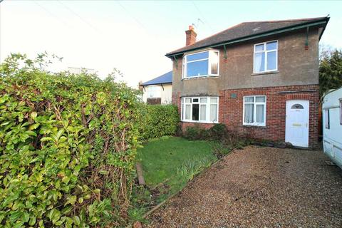 2 bedroom apartment for sale - Howeth Road, Ensbury Park, Bournemouth