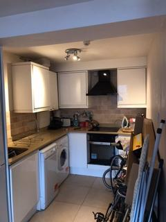 1 bedroom apartment for sale - North West House, Lower Hillgate, Stockport, Cheshire, SK1
