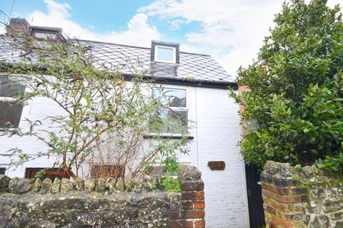 1 bedroom property for sale - Ryde