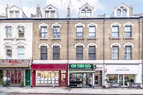 2 bedroom flat for sale - Old Brompton Road, Earls Court, London