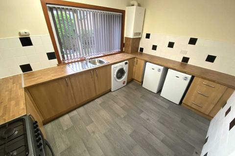 3 bedroom flat to rent - Bell Street, Renfrew