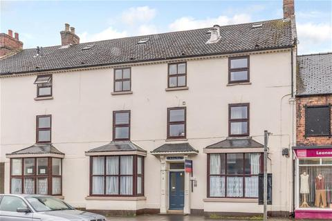 1 bedroom flat for sale - Long Street, Easingwold, York, YO61 3HY