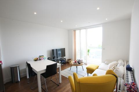 2 bedroom apartment to rent - Duncombe House, Victory Parade, Royal Arsenal, SE18