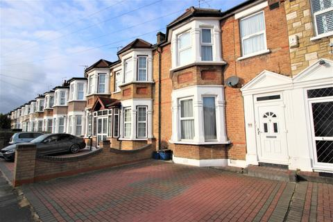 2 bedroom flat for sale - Wellesley Road, Ilford, Essex, IG1