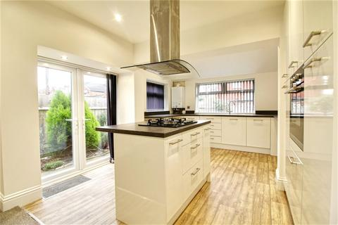 2 bedroom apartment for sale - Spring Bank West, Hull, East Yorkshire, HU3