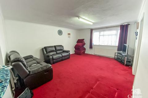 2 bedroom maisonette to rent - The Sunny Road, EN3 - Large Two Bedroom Maisonette With Garden - Great Transport Links