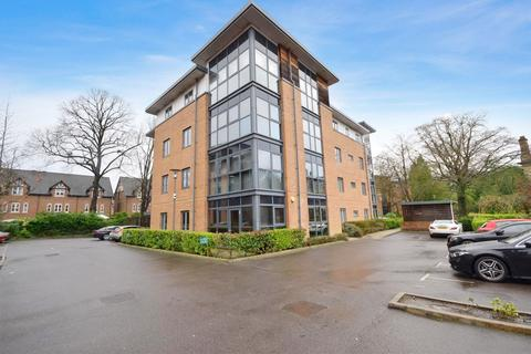 2 bedroom apartment for sale - Larke Rise, Didsbury
