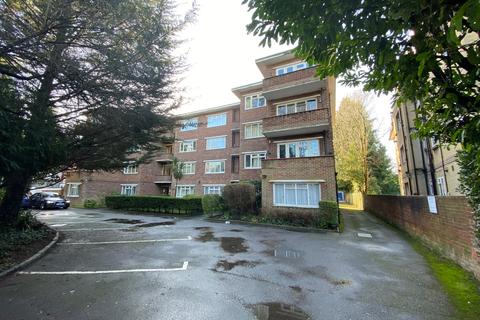 1 bedroom flat for sale - Hulse Road, Southampton SO15