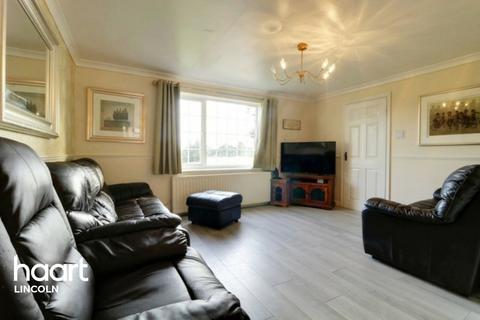 5 bedroom link detached house for sale - Station Road, Digby
