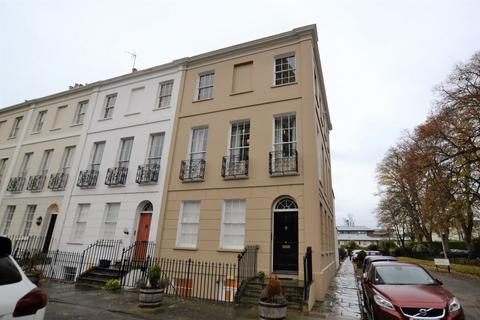 1 bedroom flat to rent - Bath Road, Cheltenham