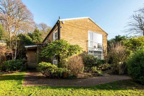 5 bedroom detached house for sale - North End, Hampstead, London, NW3