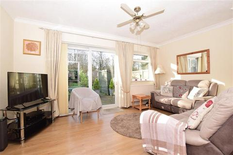 2 bedroom semi-detached house for sale - Northdown Road, Broadstairs, Kent