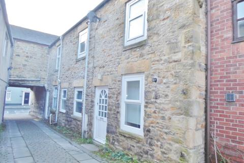 2 bedroom terraced house to rent - Hencotes, , Hexham, NE46 2EQ
