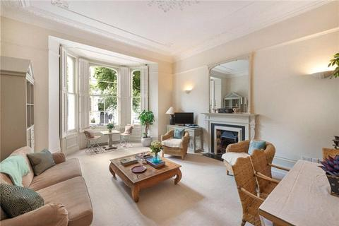 2 bedroom flat for sale - Redcliffe Gardens, London, SW10