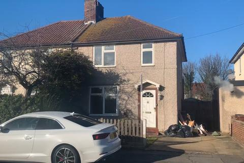 3 bedroom terraced house to rent - Essex, Dagenham  RM9