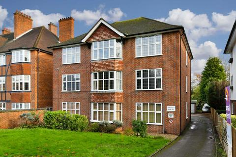 1 bedroom apartment to rent - Ashley Road, Epsom